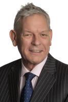 Councillor Darren White