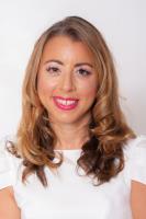 Councillor  Miss Vanessa  Santomauro