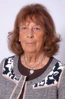 Councillor  Mrs Sue Wilson