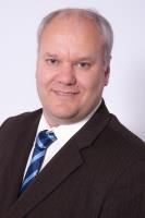 Councillor Andrew  Hensman